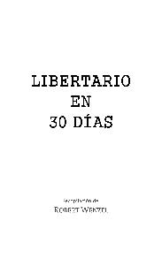 libertario